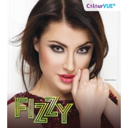 ColourVue Fizzy